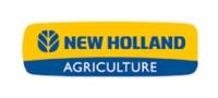 NewHolland纽荷兰