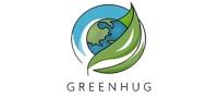 GREEN HUG