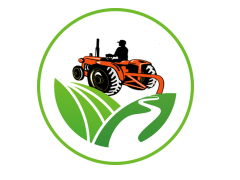 2022(春季)武汉国际现代农业机械博览会